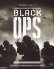 Black Ops : Secret Military Operations - Book