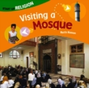 Visiting a Mosque : Start up Religion - Book
