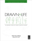 Drawn to Life: 20 Golden Years of Disney Master Classes : Volume 1: The Walt Stanchfield Lectures - Book