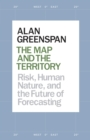 The Map and the Territory 2.0 : Risk, Human Nature, and the Future of Forecasting - eBook