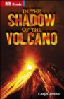 In the Shadow of the Volcano - eBook