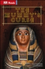 The Mummy's Curse - eBook