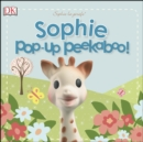 Sophie Pop-Up Peekaboo! - eBook