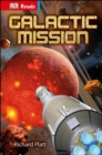 Galactic Mission - eBook