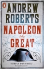 Napoleon the Great - eBook