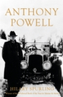 Anthony Powell : Dancing to the Music of Time - Book