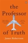 The Professor of Truth - Book