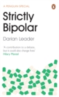 Strictly Bipolar - Book