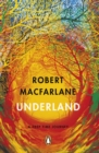 Underland : A Deep Time Journey - eBook