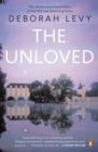 The Unloved - Book