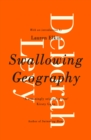 Swallowing Geography - eBook
