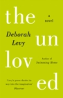 The Unloved - eBook
