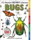 Bugs Ultimate Factivity Collection : Create your own Fun-packed Book! - Book