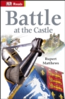 Battle at the Castle - eBook
