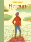 Heimat : A German Family Album - Book