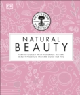 Neal's Yard Remedies Beauty Book - Book
