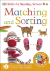 Matching and Sorting - Book