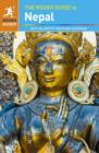 The Rough Guide to Nepal - Book