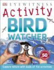 Bird Watcher - Book