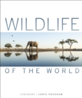 Wildlife of the World - Book