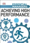 Achieving High Performance - Book