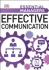 Effective Communication - Book
