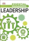 Leadership - Book