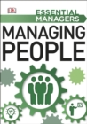 Managing People - Book