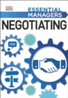 Negotiating - Book