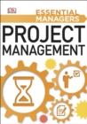 Project Management - Book