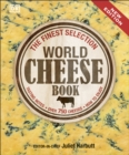 World Cheese Book - Book