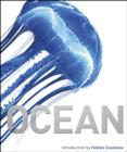 Ocean : The Definitive Visual Guide - eBook