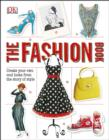 The Fashion Book - eBook