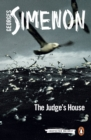 The Judge's House : Inspector Maigret #22 - Book