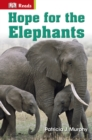 Hope for the Elephants - eBook