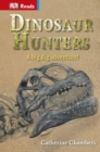 Dinosaur Hunters - eBook