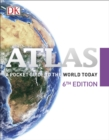 Atlas : A Pocket Guide to the World Today - Book