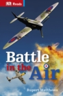 Battle in the Air - eBook