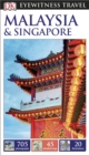 DK Eyewitness Malaysia and Singapore - Book