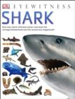 Shark - eBook