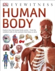 Human Body - eBook