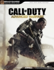 Call of Duty: Advanced Warfare Signature Series Strategy Guide - eBook