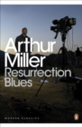 Resurrection Blues - eBook