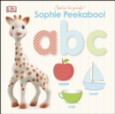Sophie Peekaboo! ABC - eBook