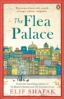 The Flea Palace - Book