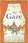 The Gaze - Book