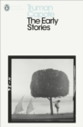 The Early Stories of Truman Capote - Book