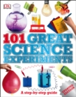 101 Great Science Experiments - eBook