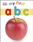 My First ABC - eBook