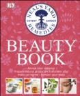 Neal's Yard Remedies Beauty Book - eBook
